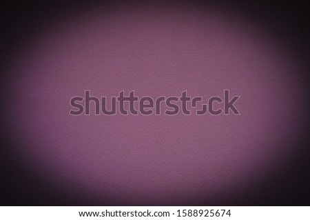 purple background with vignetting. For postcard, banner, poster, social media.