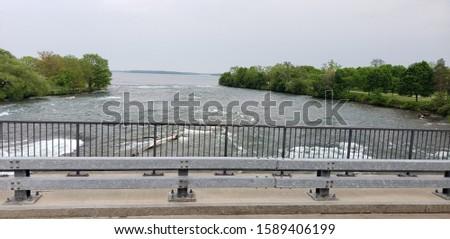 Niagara Falls buffalo nyc nyc #1589406199