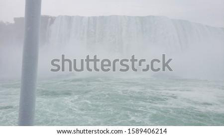 Niagara Falls buffalo nyc nyc #1589406214