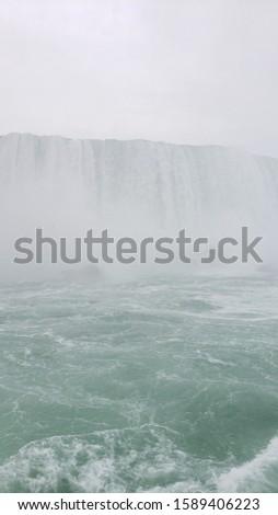 Niagara Falls buffalo nyc nyc #1589406223