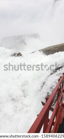 Niagara Falls buffalo nyc nyc #1589406229