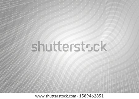 Beautiful gray abstract background. Grey neutral backdrop for presentation design. Bluish base for website, print, base for banners, wallpapers, business cards, brochure, banner, calendar, graphic art #1589462851