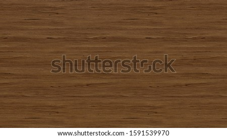 Background texture of brown wooden surface, wooden floor, wooden desk, wooden fence. #1591539970