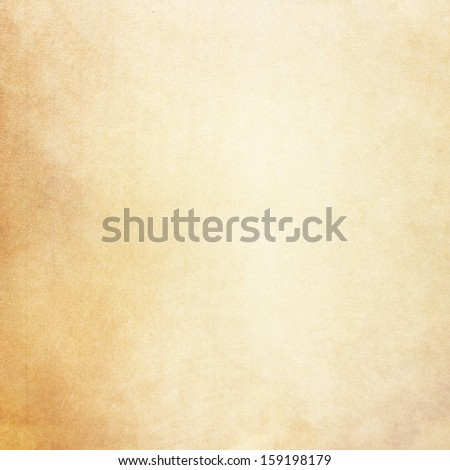 The abstract grunge background : Use for texture, grunge and vintage design and have space for text and wording #159198179