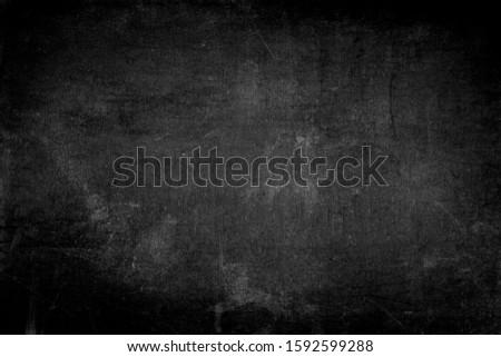 Dark cement wall surface, best textures backgrounds