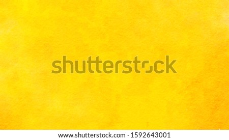 Oil drop, ink paper, watercolor abstract background, colorful abstract color trickle grunge background, concrete wall graffiti. multi colored shapes and patterns. handmade spray paintings.painted  #1592643001