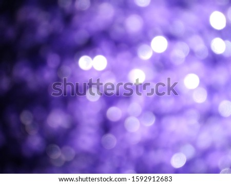 Purple background,purple photo,purple blur Reflect light #1592912683
