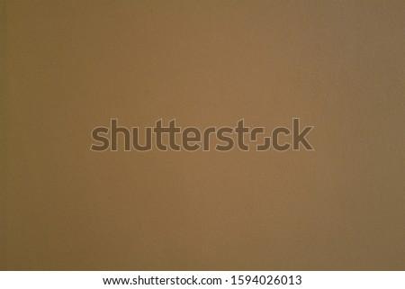 Copper Toned Textured Backdrop.  Portrait backdrop or advertisement copy space. #1594026013