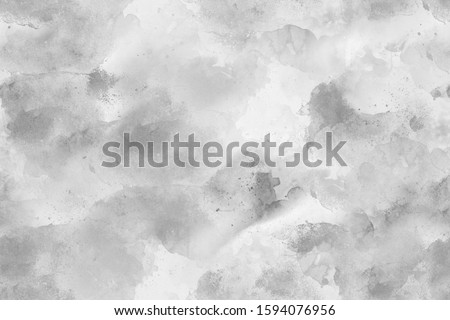 seamless abstract fabric pattern texture