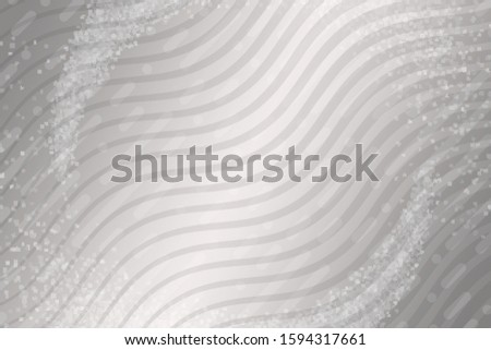 Beautiful white abstract background. Silver neutral backdrop for presentation design. Gray base for website, print, basis for banners, wallpapers, business cards, brochure, banner, calendar, graphic #1594317661