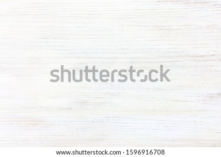 white washed wood background texture, wooden abstract textured backdrop #1596916708