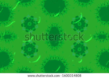 Geometric and abstract background texture design, futuristic background pattern, colorful background #1600314808