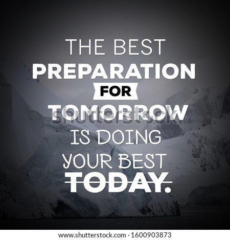 success quotes, motivational quotes and inspirational quotes #1600903873