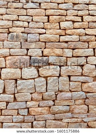 Stones stones stones and stones #1601175886