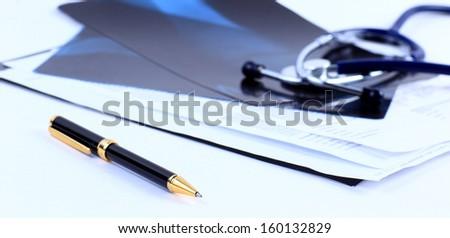 medical image handle paper