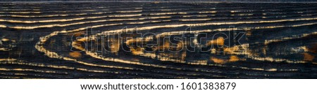 Brown wooden.wooden background.Brown wooden background  #1601383879