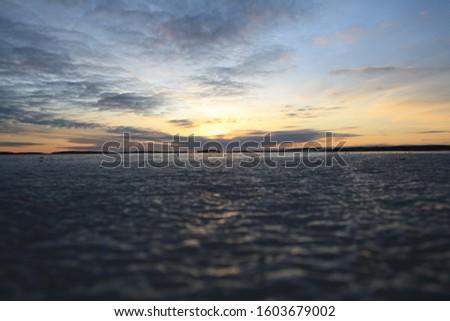 scenic ocean view, ocean view, ocean landscape #1603679002