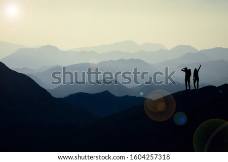 travels of young couples looking for adventure together #1604257318