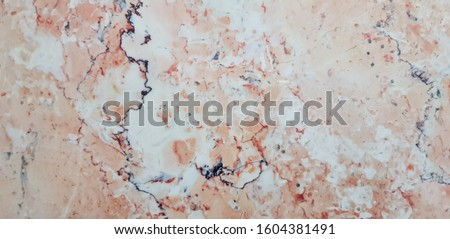 white red and black mable stone texture background #1604381491