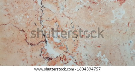 white red and black mable stone texture background #1604394757