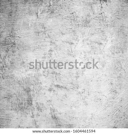 grunge background with space for text or image #1604461594