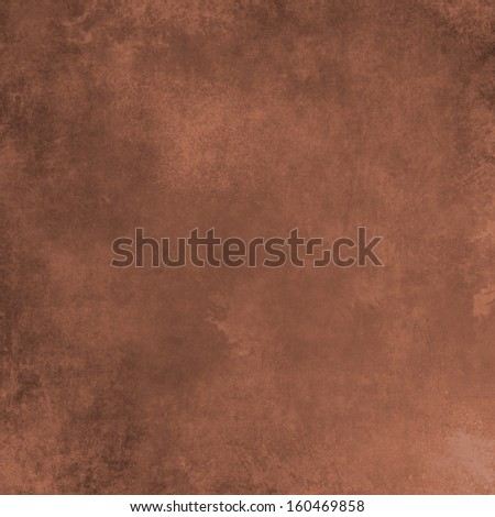 abstract texture background design layout #160469858