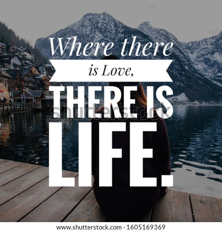 success quotes, motivational quotes and inspirational quotes #1605169369