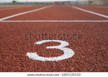 track and running, Running track for the athletes background, Athlete Track or Running Track #1605535510