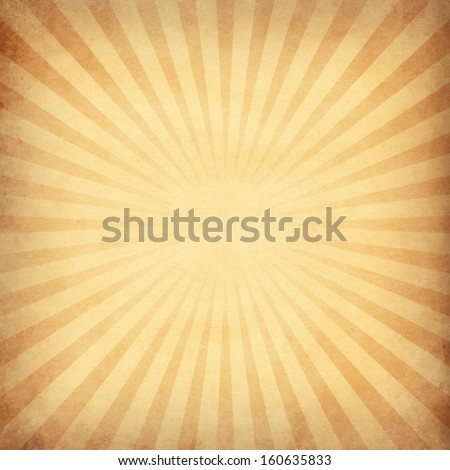 The paper texture background: use for all design and creative works with space to input wording #160635833