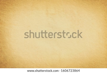 old paper texture, grungy background #1606723864