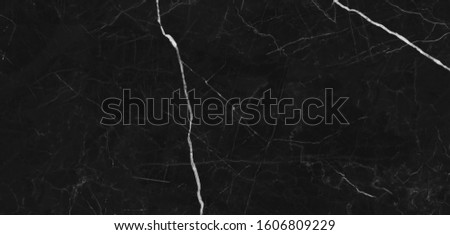 black marble texture with white veins high resolution for print ceramic digital tile