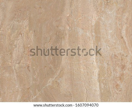 atural travertine marble stone slab, high resolution marble. Wall of travertine with stone layers of different colors. Close up architecture macro photography. Creative wallpaper photography.