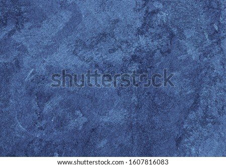beautiful texture decorative Venetian stucco for backgrounds #1607816083