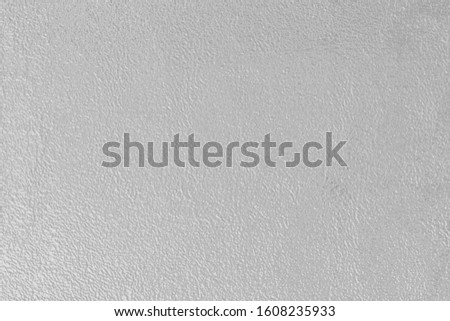 Grey old background for your design #1608235933