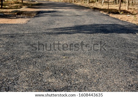 street image, outdoor background image, road image #1608443635