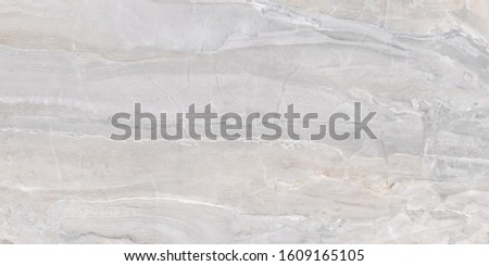 marble texture, italian pink marble with high resolution,it can be use for wall and floor marble