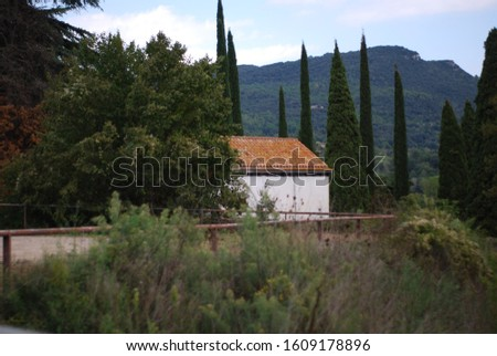 picture of an old hause i found #1609178896