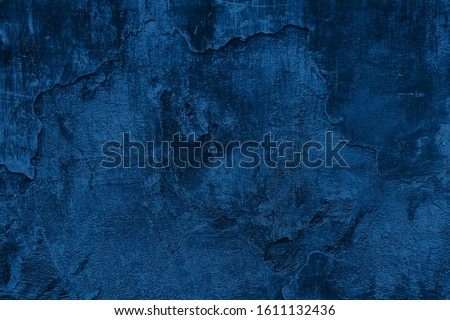 abstract stucco psychedelic rough background #1611132436