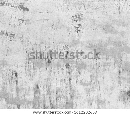 black and white background texture #1612232659
