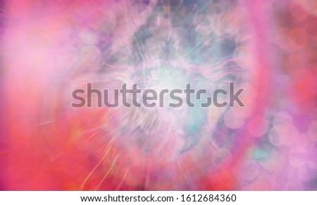 Background pattern, pattern, silk, woven #1612684360