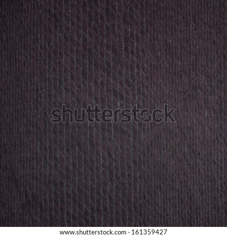texture snake tree, wooden background #161359427