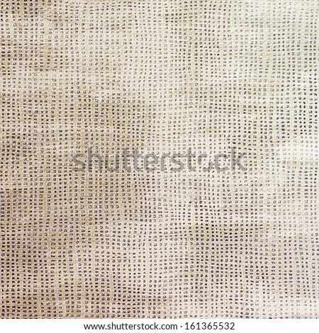 The grunge plastic texture background for creative work #161365532