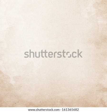 The recycle paper texture background : use for creative and design work with space #161365682