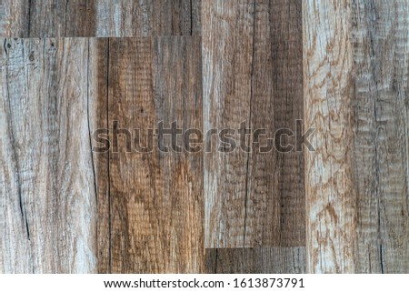 Background wood  with beautiful colors. #1613873791