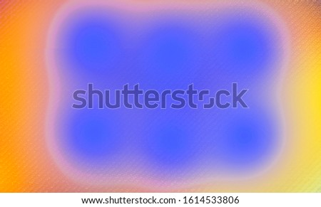 Background pattern, pattern, silk, woven #1614533806