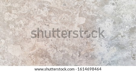 Old grungy texture,Concrete wall,Cement floor #1614698464