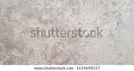 Old grungy texture,Concrete wall,Cement floor #1614698527