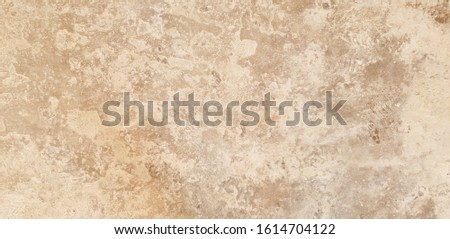 Old grungy texture,Concrete wall,Cement floor #1614704122