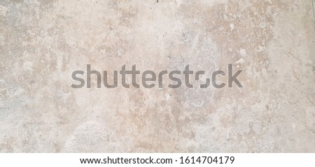 Old grungy texture,Concrete wall,Cement floor #1614704179