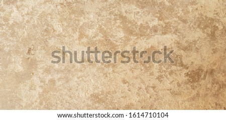 Old grungy texture,Concrete wall,Cement floor #1614710104